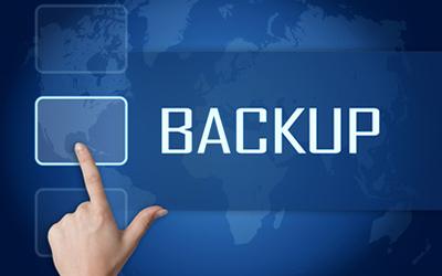 network-backup